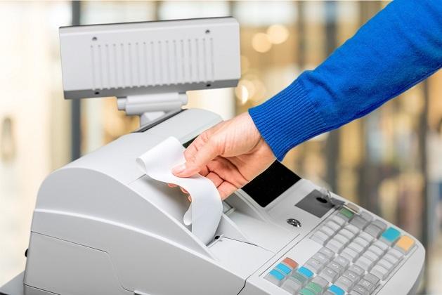 Procedurile pentru conectarea caselor de marcat electronice la servere au fost finalizate
