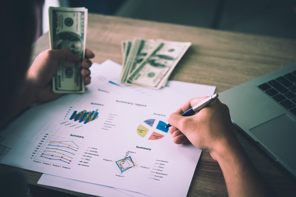Careers - Cum sa construiesti un business reusit: sfaturi de la antreprenori romani de succes