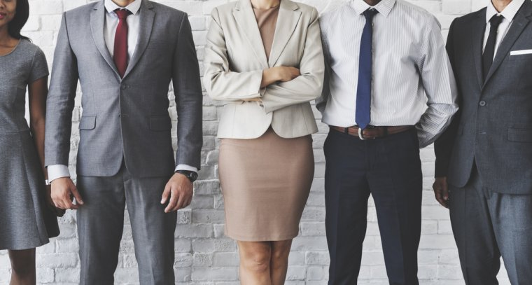 5 lucruri in care antreprenorii de succes au ales sa investeasca