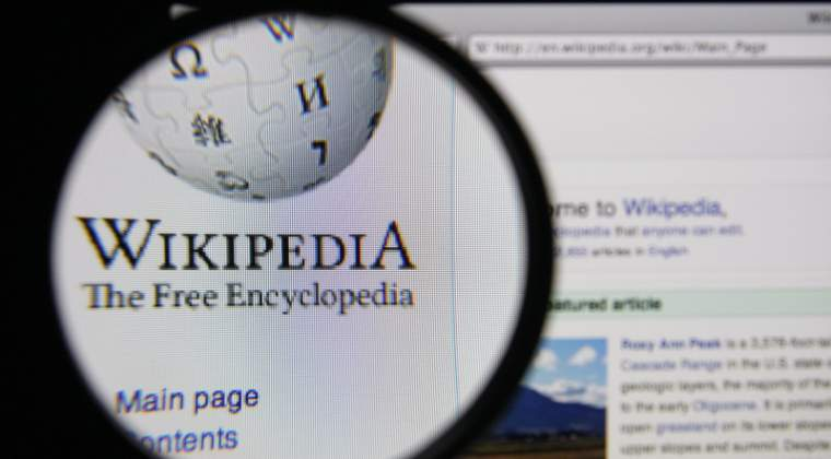 China isi lanseaza propria versiune de Wikipedia