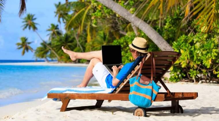 Sefii birourilor de turism din strainatate il contrazic pe ministrul Dobre