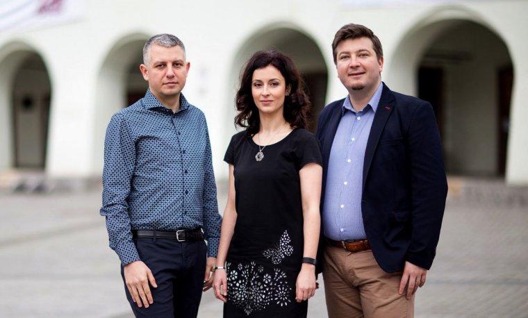 Planurile Smart Bill: Cifra de afaceri de 1,5 milioane de euro, soft contabil cu inteligenta artificiala si 100 de mii de firme platitoare