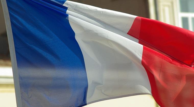 ALEGERI IN FRANTA: Cum alegerea presedintelui reprezinta momentul adevarului pentru Uniunea Europeana si euro