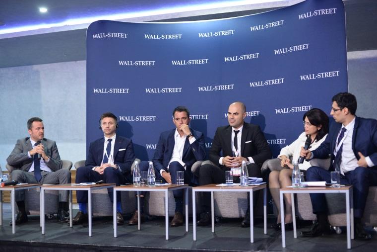 Future Banking: Schimbarile fundamendale pe care le aduce digitalizarea in sistemul bancar romanesc