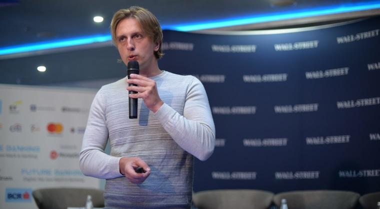 "Revolut, startup-ul revolutionar care ""ataca"" piata din Romania"