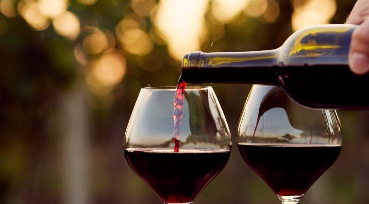 INTERVIU Crama Davino: Daca nu se rezolva problema imaginii Romaniei in afara, vinul romanesc nu o sa conteze