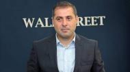 Florin Jianu: In lipsa investitiilor publice, mediul privat este slabit; creste decalajul dintre firmele care intra in economie si cele care ies