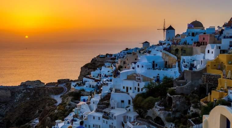 9 destinatii spectaculoase pentru care merita oricand sa ai bagajele pregatite