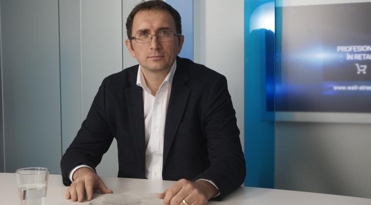 Kaufland lucreaza cu doua cooperative agricole care ruleaza afaceri de zeci de milioane de euro
