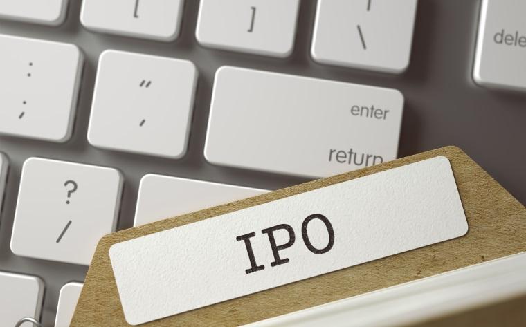 Cea mai mare listare a unei companii private pe BVB. Digi a obtinut peste 210 mil. euro de la investitori