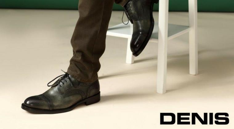 (P) Elemente de dress code masculin: tinute smart casual, dar rafinate