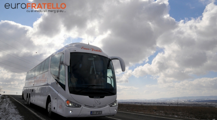 (P) Top 3 lucruri de stiut in alegerea companiei de transport potrivite