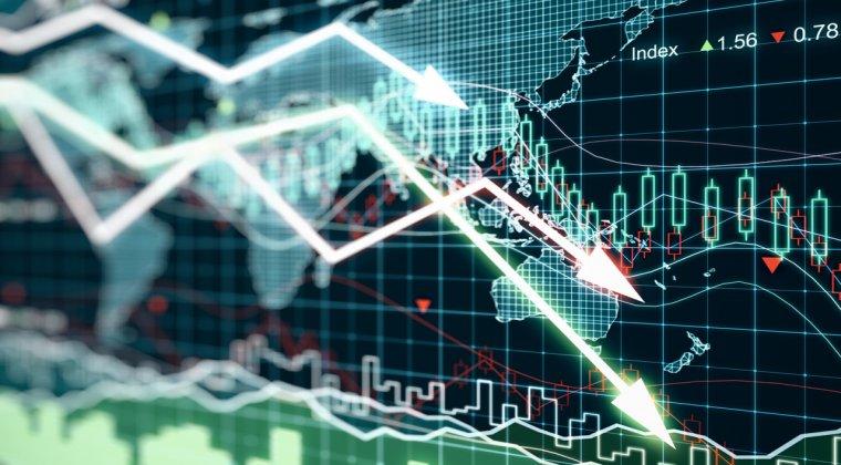 Comisia Europeana si Guvernul Romaniei, opinii divergente in privinta prognozelor de crestere economica