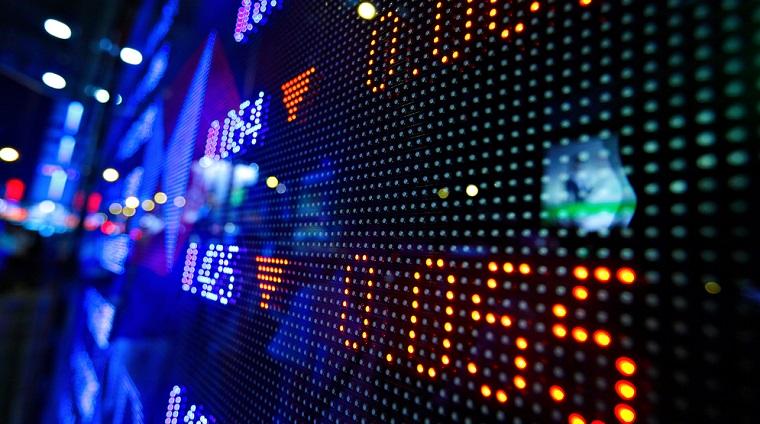 BVB a raportat pentru T1 un profit net in crestere de 70 de ori