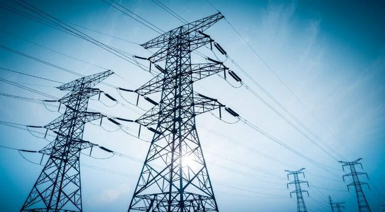 Electrica a incheiat primul trimestru cu pierderi de 51 milioane lei