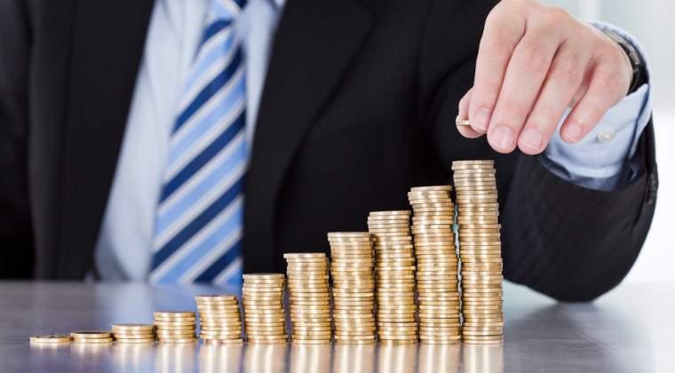 Romania a devenit membru al Bancii Asiatice pentru Investitii in Infrastructura