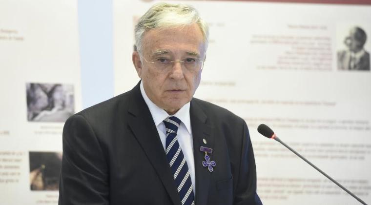 M.Isarescu: Trebuie sa stimulam investitiile, pentru ca economia incepe sa patineze si da rateuri