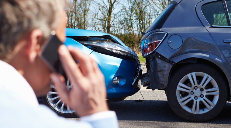 Asociatia service-urilor auto solicita modificarea legii RCA, inainte de a fi votata in plen
