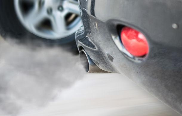 Emisii in trafic real: doar 14 masini diesel vandute in Europa respecta normele Euro 6