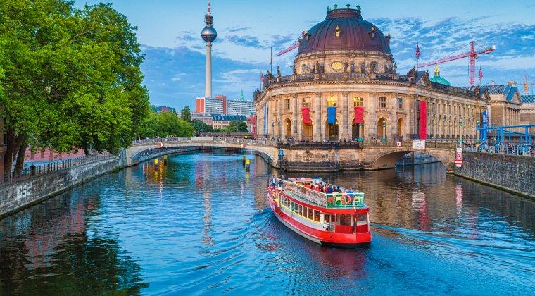 4 city break-uri ieftine in Europa: iata unde poti sa mergi si cu 100 euro si de ce sa explorezi aceste orase