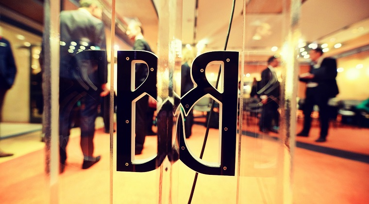 Bursa si brokerii de la Prime Transaction vor avea un birou la Registrul Comertului pentru atragerea antreprenorilor in piata