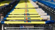 Lidl investeste 770.000 in 17 proiecte din zona de educatie si mediu