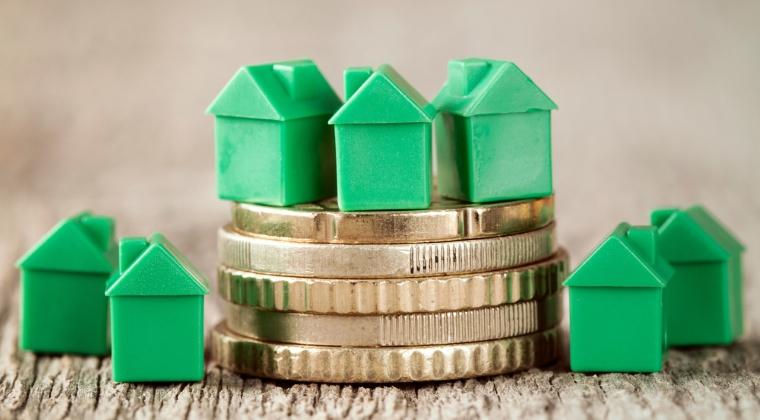 Programul Casa Verde