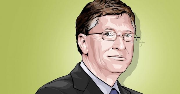 Ce ar face Bill Gates daca ar fi in locul tinerilor de azi: Sfaturi pentru ascensiunea in cariera