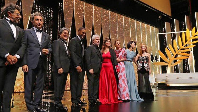 A 70-a editie a Festivalului de Film de la Cannes: 19 filme in competitia Palme d'Or, dintre care Nicole Kidman cu 4, reintoarcerea Twin Peaks si multe petreceri
