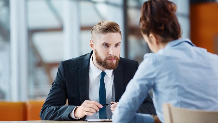 Ponturi de top pentru interviul de angajare reusit: ce trebuie sa faci pentru a gasi cei mai buni candidati