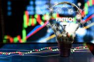 5 sfaturi pentru un antreprenor care vrea sa intre in industria Fintech