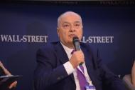 Doru Lionachescu, BT Capital Partners: Antreprenoriatul este vazut ca o cale de a-ti face viata usoara sau de a pacali Fiscul. Nu reusim sa construim campioni locali!