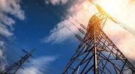 Actionarii Transelectrica numesc sapte membri provizorii in consiliul de supraveghere