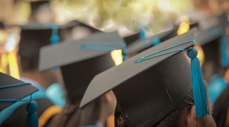 Cele mai cautate universitati de catre absolventi sunt cele din Statele Unite, Marea Britanie si Europa Continentala