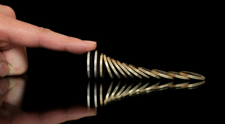 AAGES Targu Mures lanseaza un IPO de aproape 6 mil. lei