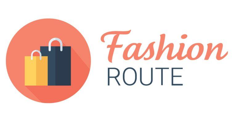 Patru motive pentru care sa vii la Fashion ROute, prima conferinta de business dedicata retailului de fashion