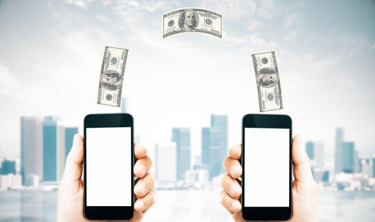Inca un fintech mizeaza pe transferul de bani fara costuri: Taxarea transferurilor online trebuie sa fie ceva de domeniul trecutului