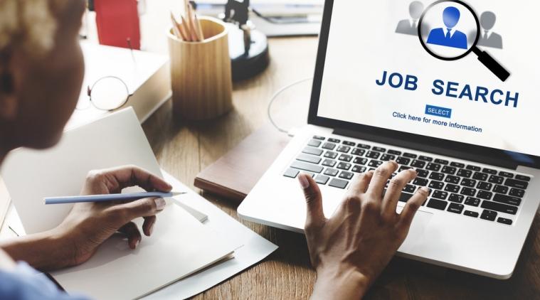 Joburi, joburi, joburi: ce afaceri au rulat cele mai mari site-uri de recrutare