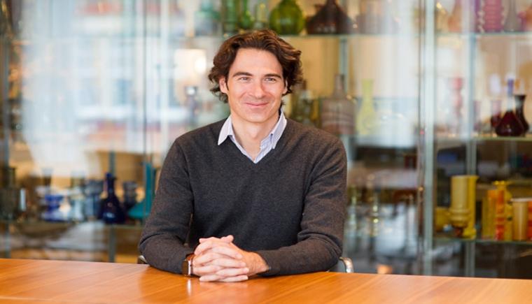 Alexis Bonte investeste in compania romaneasca Whyttest
