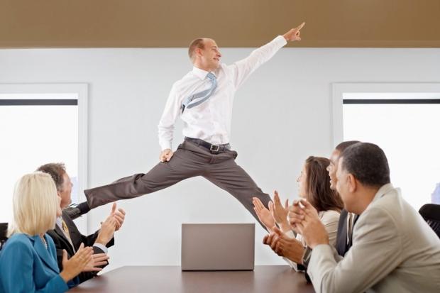 Programul flexibil ne face mai fericiti