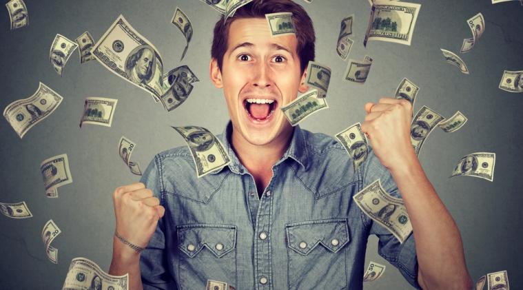 Top cele mai mari indemnizatii de somaj: ce functii au somerii care primesc cei mai multi bani de la stat