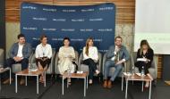 Provocarea numarul 1 a producatorilor romani din retail-ul de fashion: deficitul de personal calificat