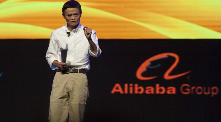Jack Ma,CEO-ul Alibaba: Revolutia tehnologica va duce la al treilea Razboi Mondial