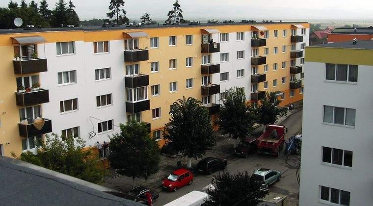 Vesti bune pentru bucurestenii din sectorul 3: circa 4.000 de apartamete vor fi reabilitate GRATUIT