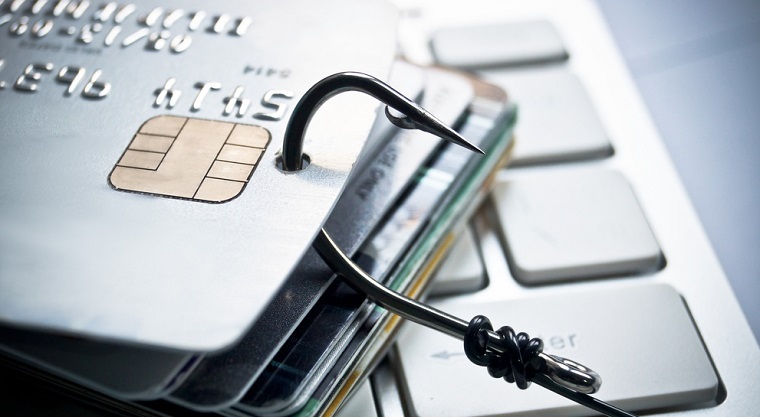5 motive pentru a spune NU creditelor si cardurilor de credit