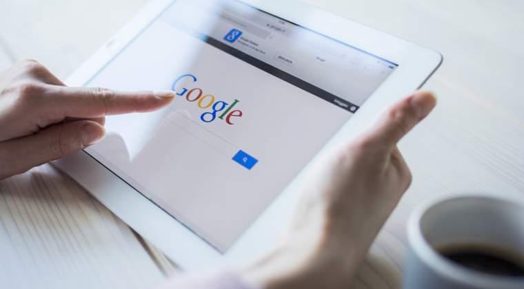 Google nu va mai scana continutul Gmail pentru difuzarea de reclame personalizate