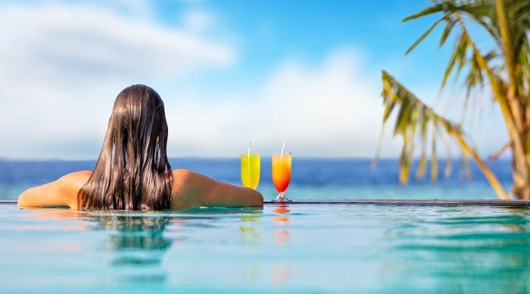 TOP cele mai bune hoteluri din lume: iata cat te costa sa stai aici
