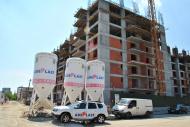 """AdePlast a investit peste 10 mil. euro in dotarea companiei cu silozuri mobile cu mortar: ,,Constructorii cauta sa isi limiteze pierderile si sa sporeasca productivitatea pe santiere"""""""