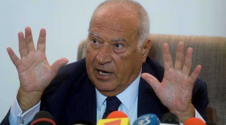 Legal-Business - Dan Voiculescu, achitat in dosarul RCS&RDS. Ce pedepse au primit fiica acestuia si seful Antena Group?