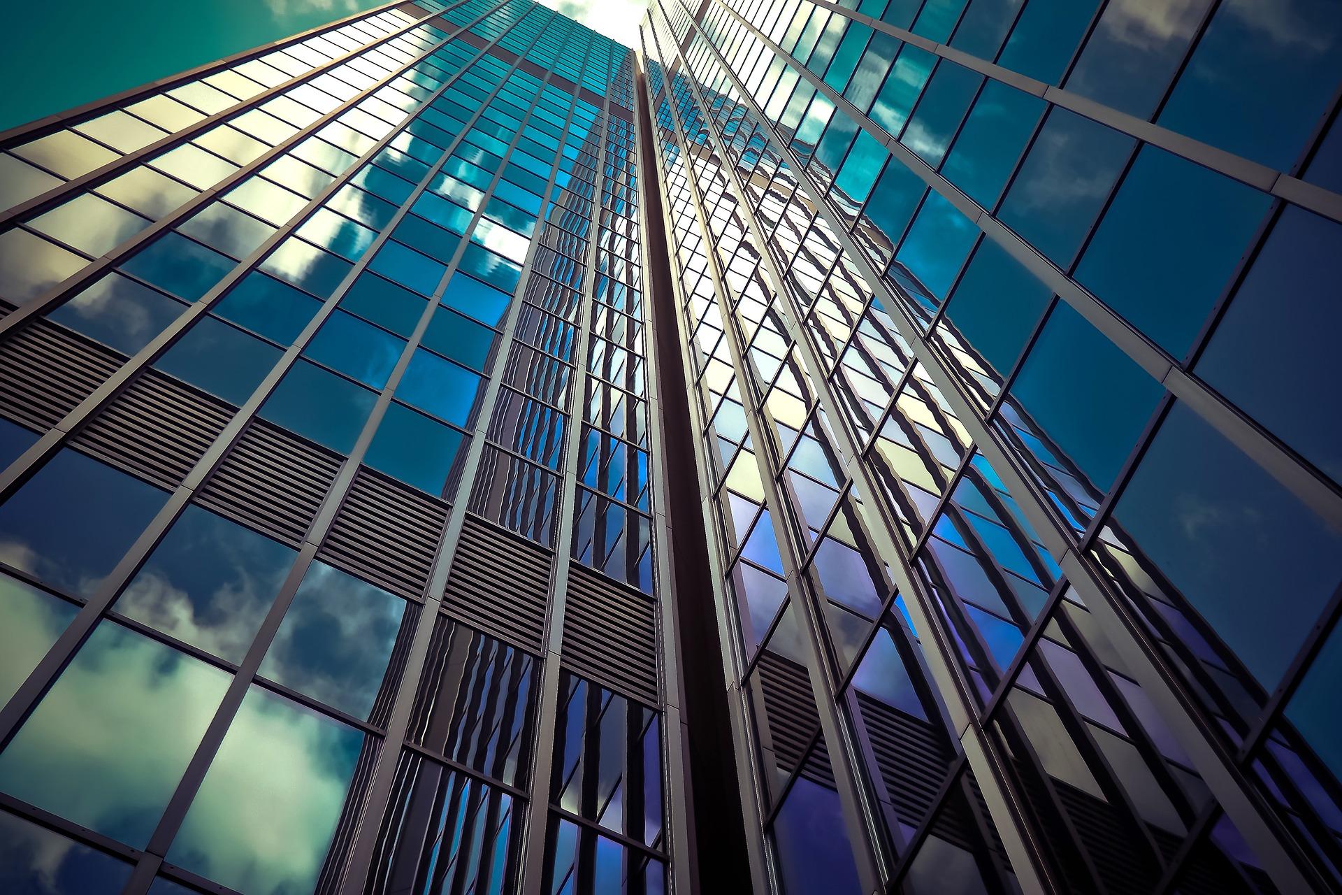 Real-Estate - BERD investeste 50 mil. euro in obligatiuni emise de Globalworth: ce planuri are cel mai mare proprietar si dezvoltator de proiecte imobiliare din Romania